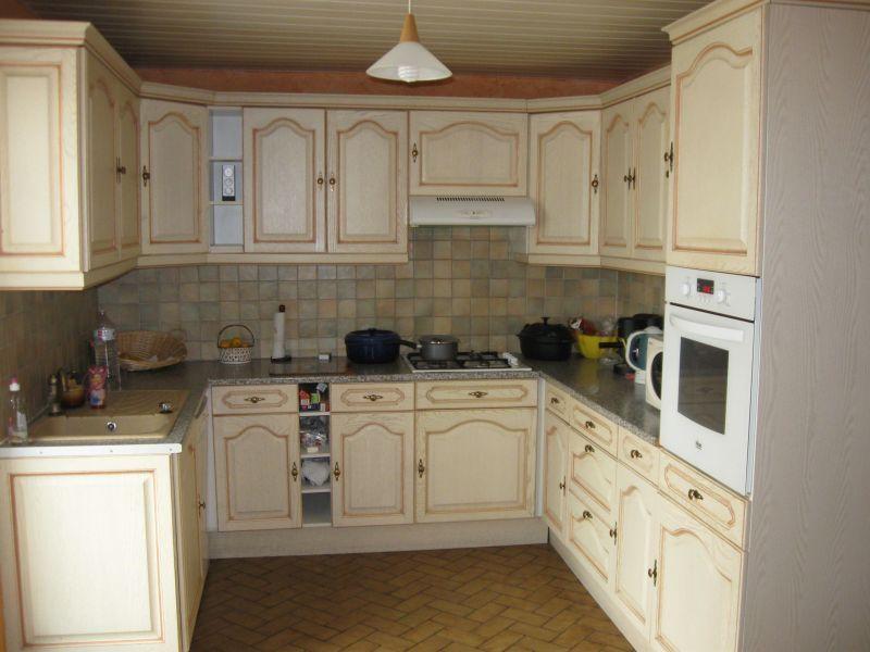Sale house / villa Blacourt 159000€ - Picture 6
