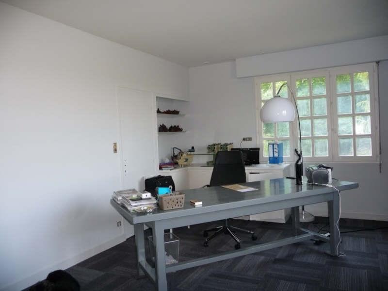 Investment property house / villa St jean de losne 379000€ - Picture 9