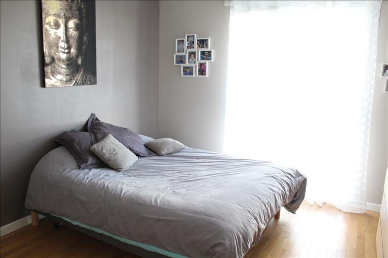 Vente appartement Bois colombes 695000€ - Photo 4