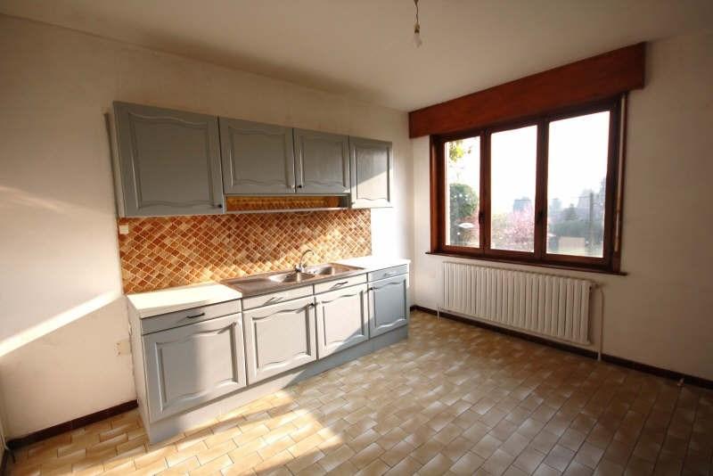 Sale house / villa Douai 214000€ - Picture 3
