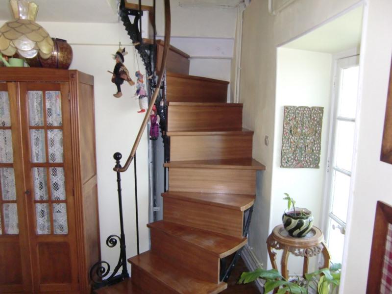 Sale house / villa Longpont sur orge 540000€ - Picture 9