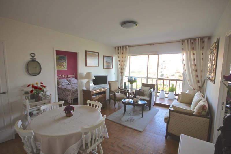 Sale apartment Villers sur mer 145000€ - Picture 3