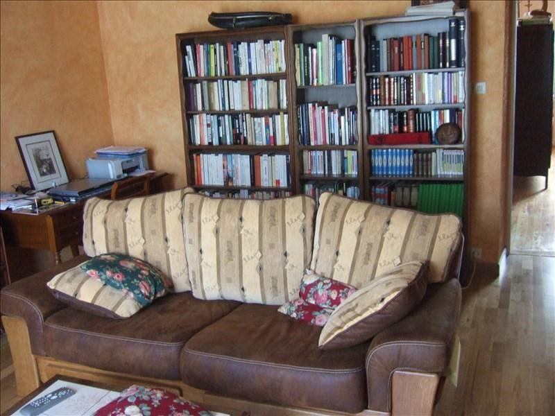 Sale house / villa Aulnay 89900€ - Picture 6