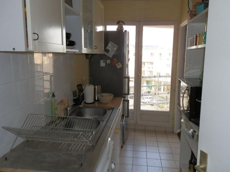 Vente appartement Montigny le bretonneux 220000€ - Photo 8
