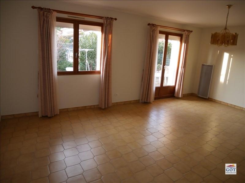 Vente maison / villa St laurent de la salanque 175000€ - Photo 3