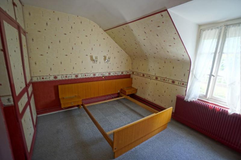 Sale house / villa Les andelys 75000€ - Picture 4