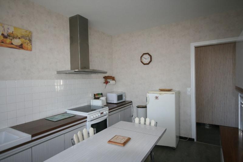 Vente maison / villa Saint georges de didonne 316200€ - Photo 4