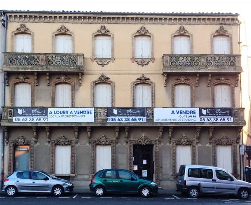 Revenda apartamento Albi 125000€ - Fotografia 2