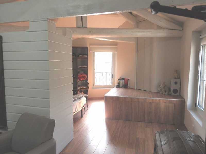 Vente appartement Avignon 160 000€ - Photo 4
