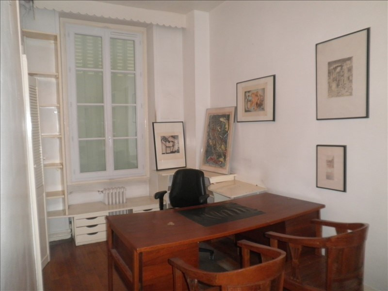 Vente bureau Paris 18ème 470 000€ - Photo 4
