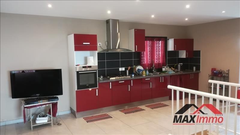 Vente maison / villa St denis 339000€ - Photo 3