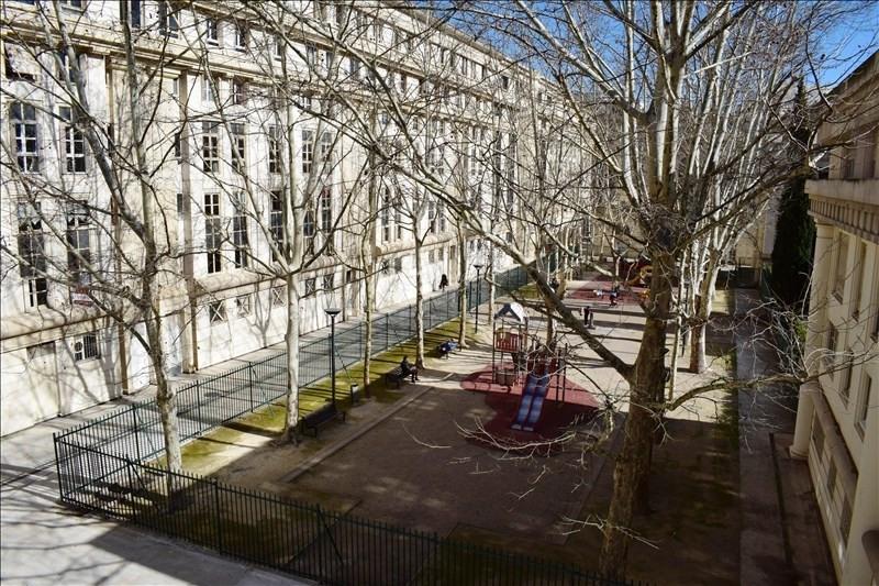Vente appartement Montpellier 149500€ - Photo 9