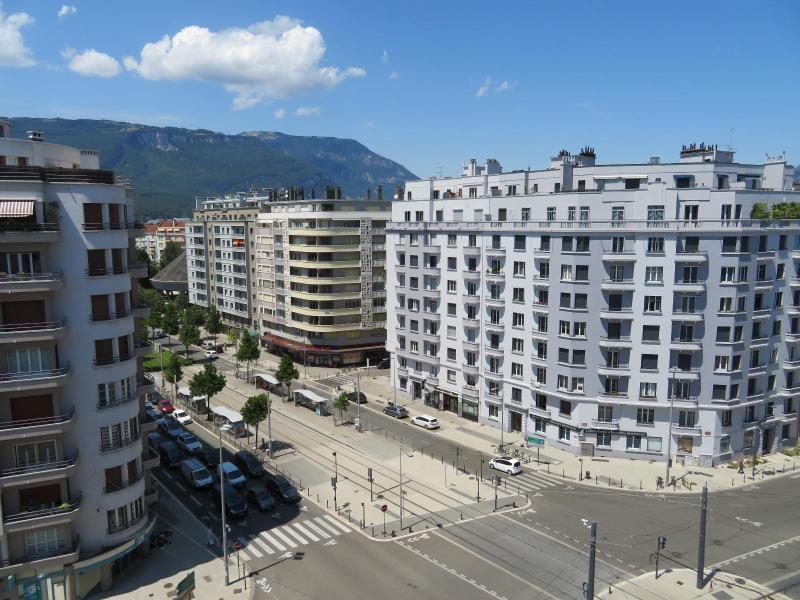 Location appartement Grenoble 750€ CC - Photo 10