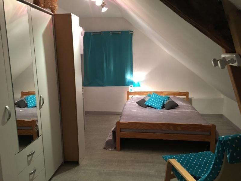 Vente maison / villa Challes les eaux 349000€ - Photo 8