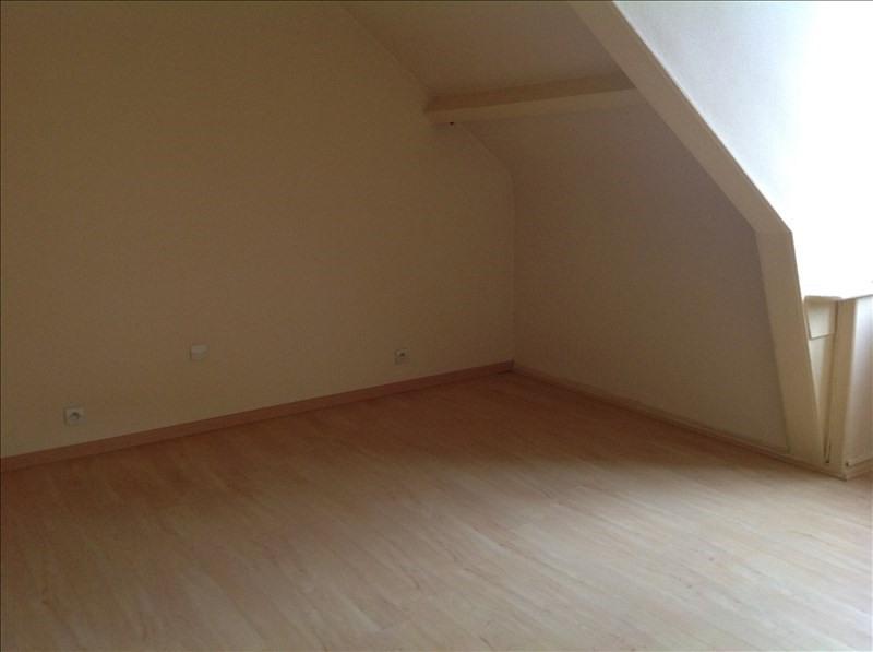 Vente immeuble St brieuc 132000€ - Photo 6