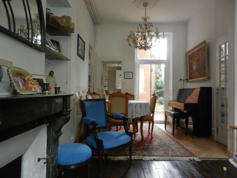 Vente maison / villa Le mans 178500€ - Photo 1