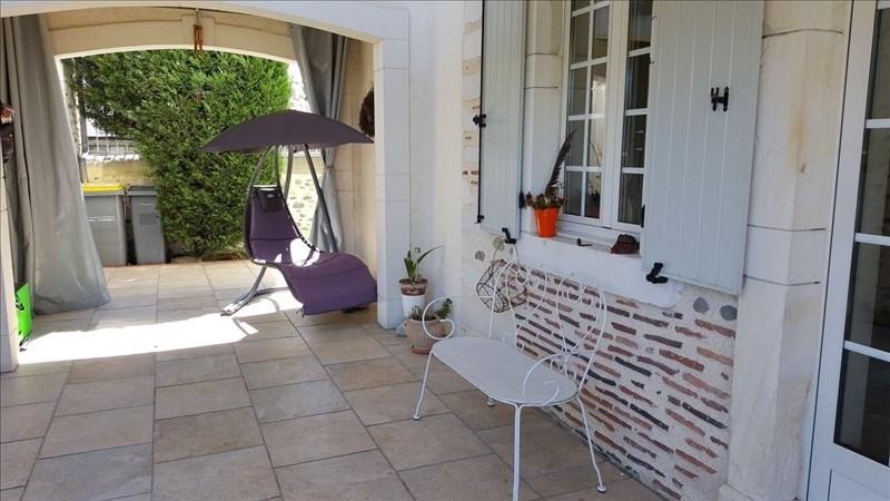 Deluxe sale house / villa Lons 699000€ - Picture 2