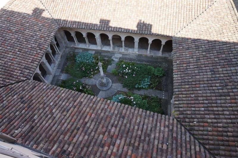 Revenda apartamento Vienne centre 194000€ - Fotografia 10