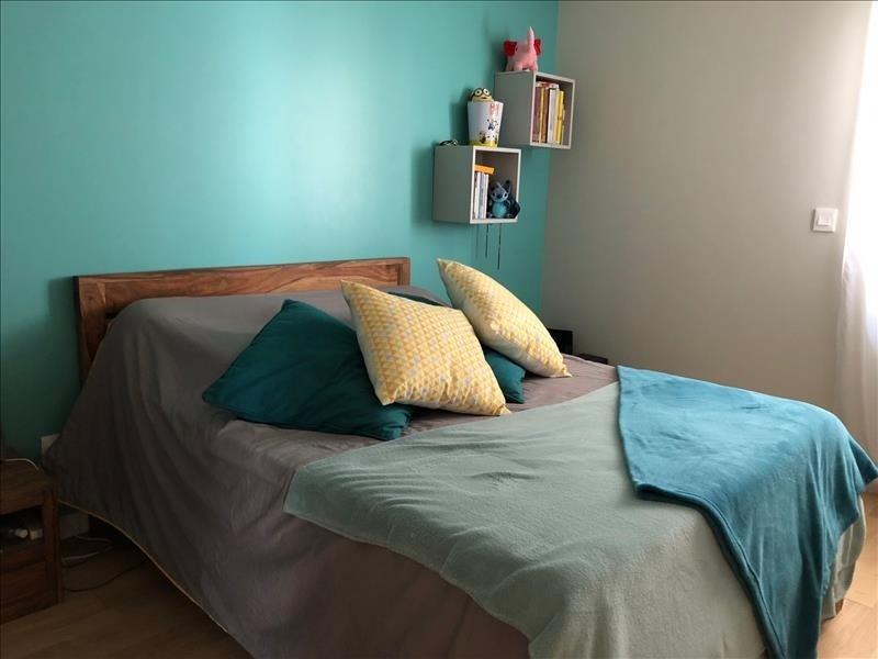 Investment property apartment Salon de provence 158000€ - Picture 6