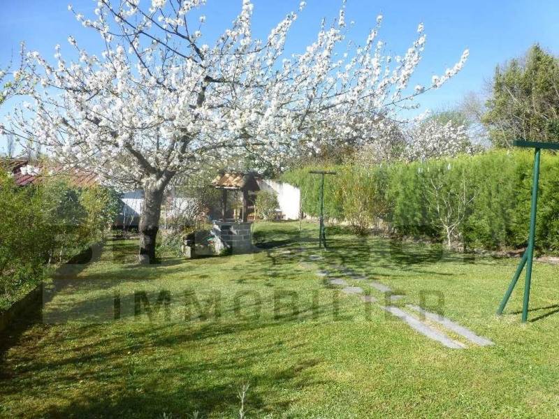 Sale house / villa Castres 256000€ - Picture 2