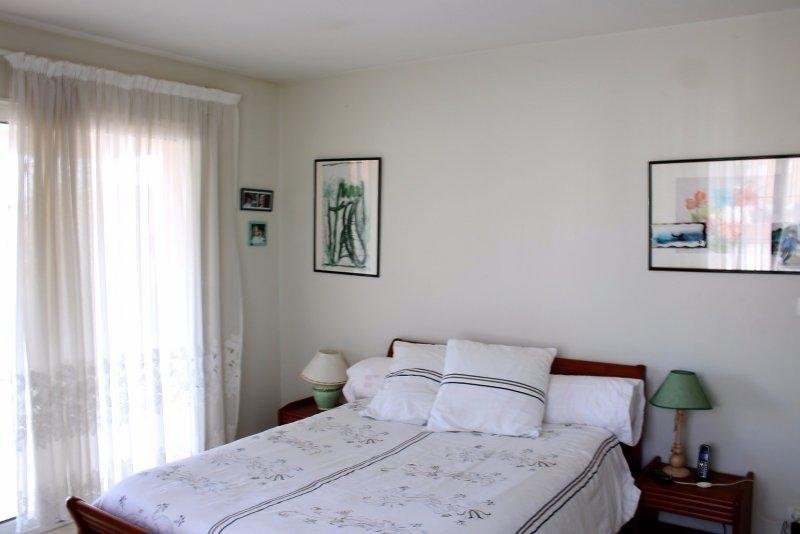Vente de prestige maison / villa Les sables d olonne 769000€ - Photo 6