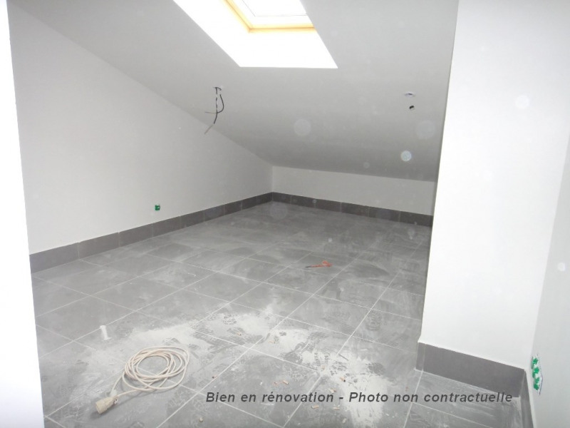 Location appartement Vinon-sur-verdon 690€ CC - Photo 4
