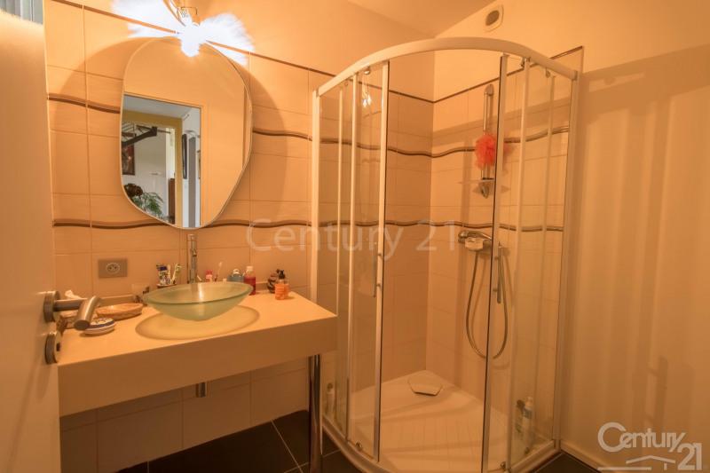 Vente de prestige maison / villa Tournefeuille 684000€ - Photo 13