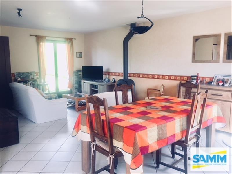 Sale house / villa Ballancourt sur essonne 307000€ - Picture 3