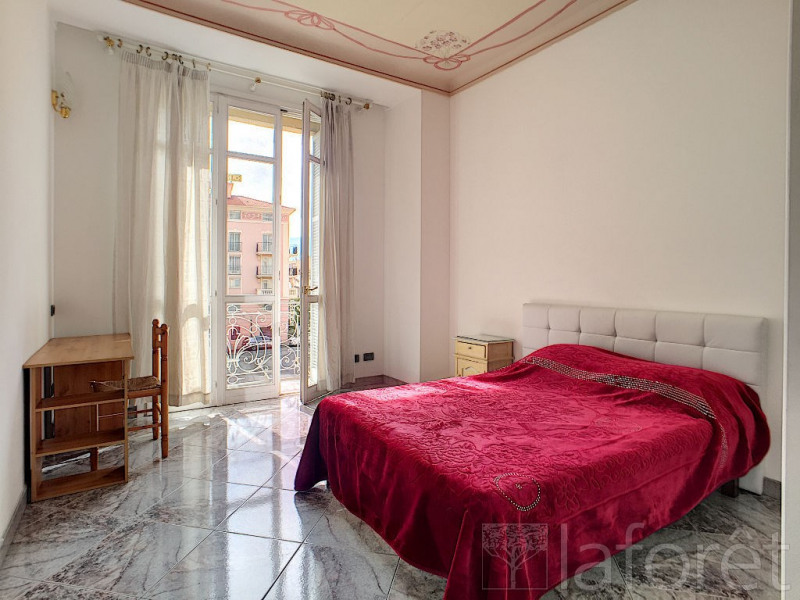 Vente appartement Menton 479 000€ - Photo 3