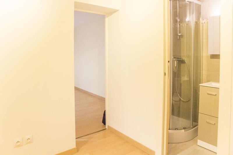 Sale apartment Montfort l amaury 83000€ - Picture 6