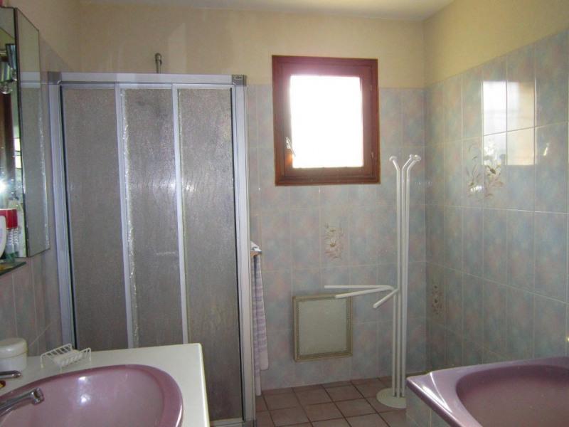 Sale house / villa Saint palais sur mer 362250€ - Picture 7