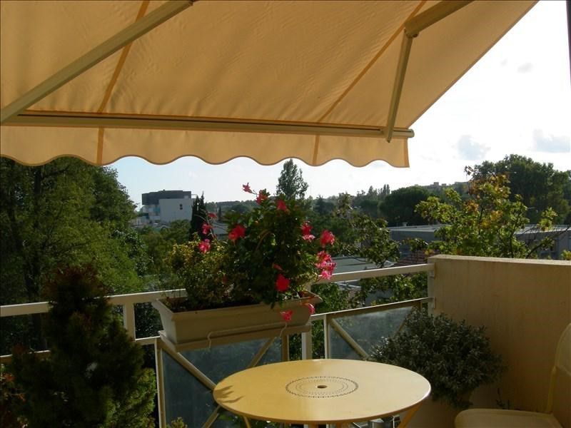 Vente appartement Montpellier 258 000€ - Photo 2