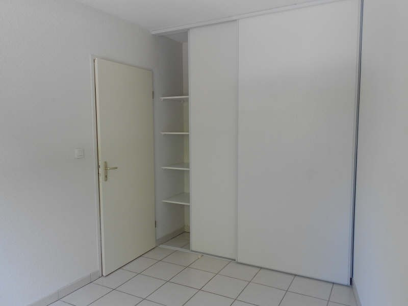 Sale apartment St lys 69500€ - Picture 5