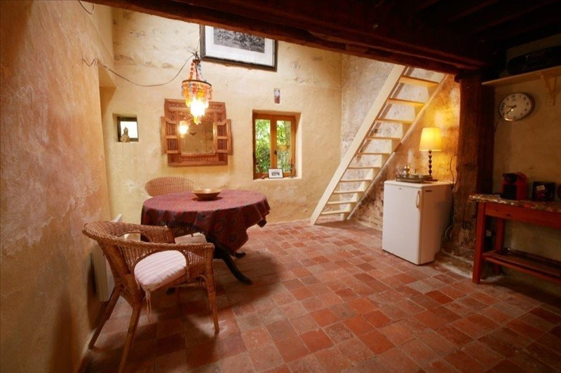 Vendita casa Mareil sur mauldre 649000€ - Fotografia 9