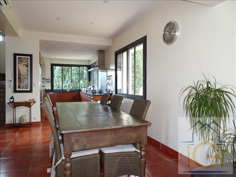 Vente de prestige maison / villa La rochelle 828000€ - Photo 3