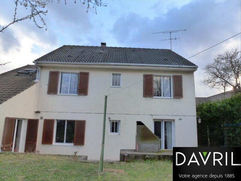 Vente maison / villa Pierrelaye 336000€ - Photo 4