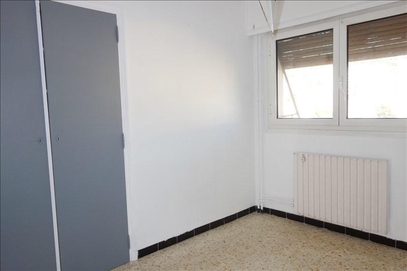 Verhuren  appartement Toulon 738€ CC - Foto 6