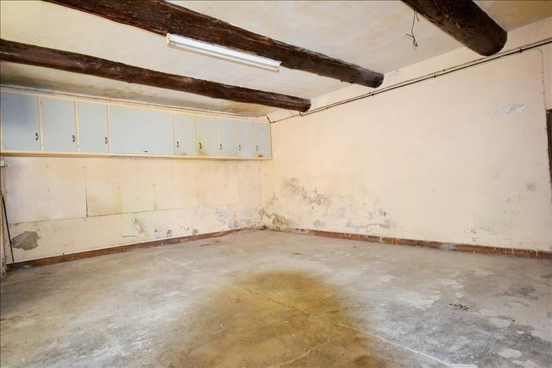 Vendita casa Cavaillon 209000€ - Fotografia 6
