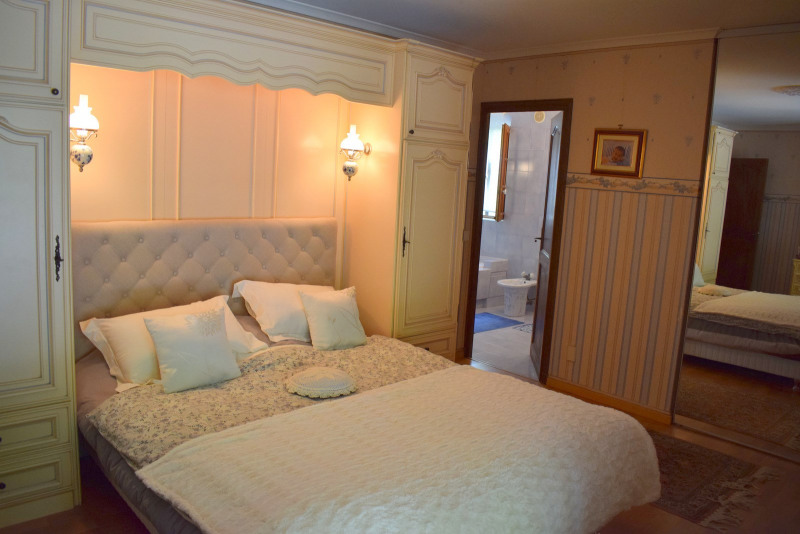 Vente de prestige maison / villa Fayence 695000€ - Photo 18