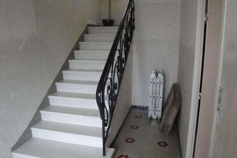 Rental house / villa Agen 770€ CC - Picture 3