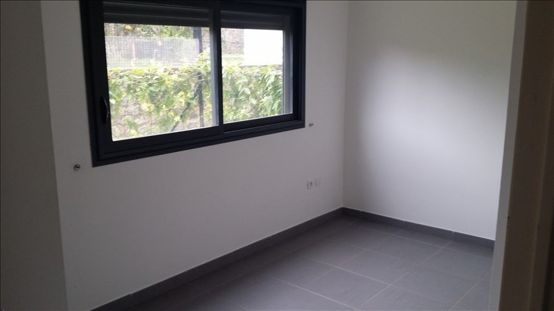 Investment property apartment La bretagne 112350€ - Picture 9