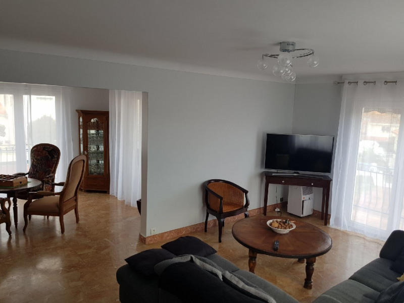 Location vacances appartement Royan 788€ - Photo 4