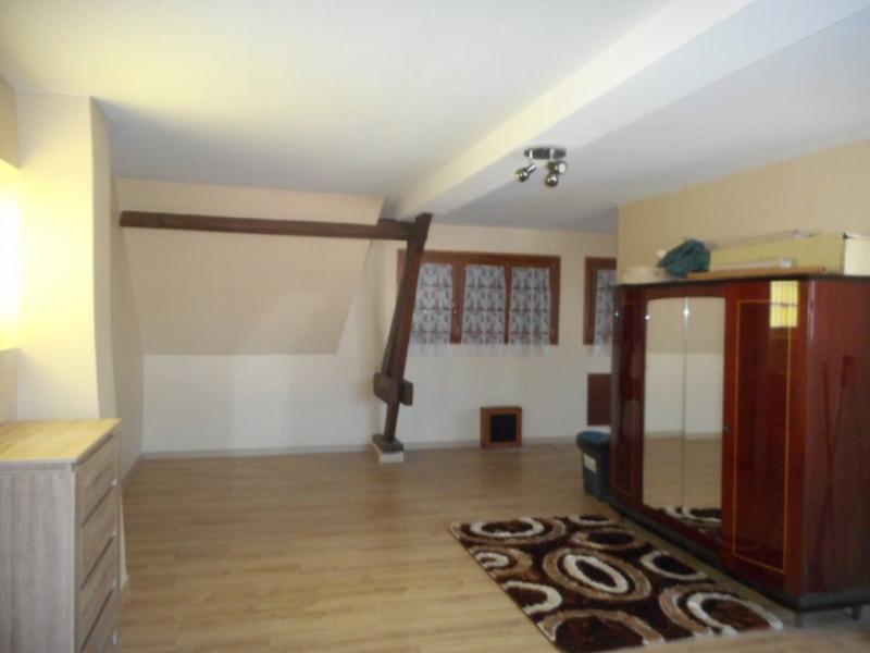 Vente maison / villa Chennevières-sur-marne 430000€ - Photo 7