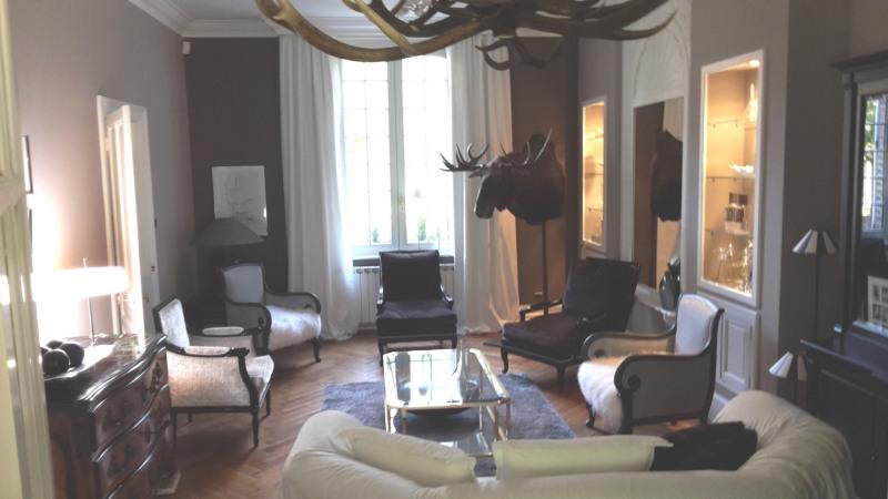 Sale house / villa Axe thérouanne lillers 301600€ - Picture 8