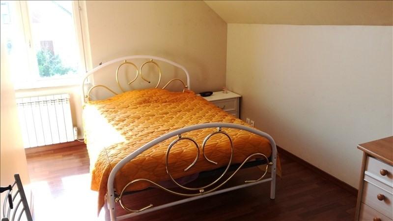Sale house / villa Thourotte 151000€ - Picture 4