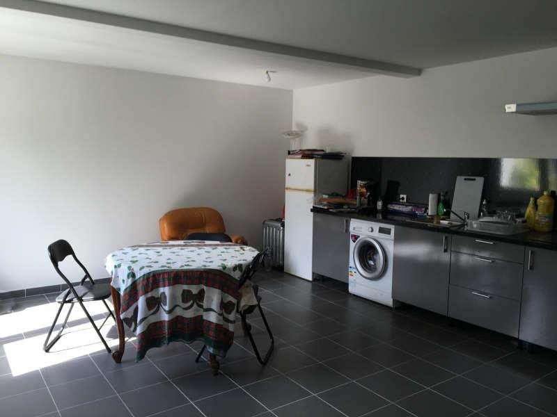Sale house / villa Le raincy 194 000€ - Picture 2