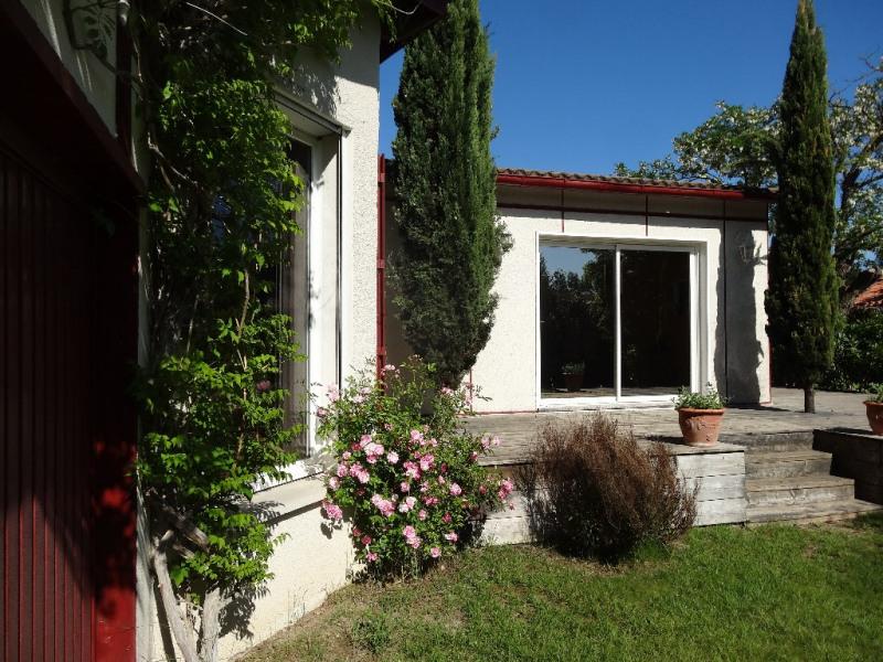 Venta  casa Bram 222000€ - Fotografía 12