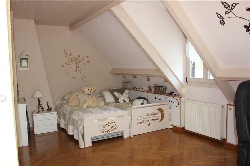 Sale house / villa Pacy sur eure 459000€ - Picture 10