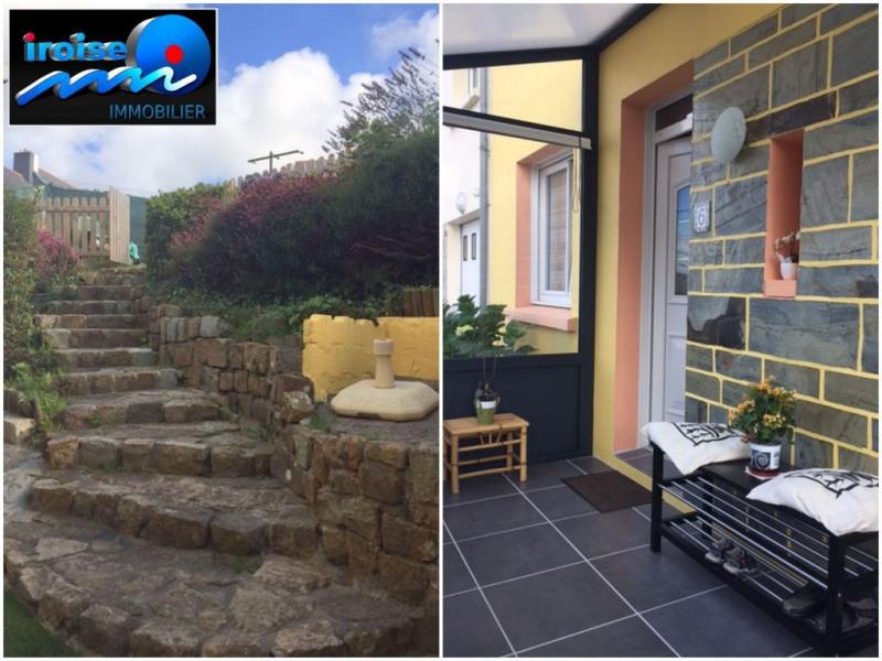 Sale house / villa Plouzané 179800€ - Picture 11