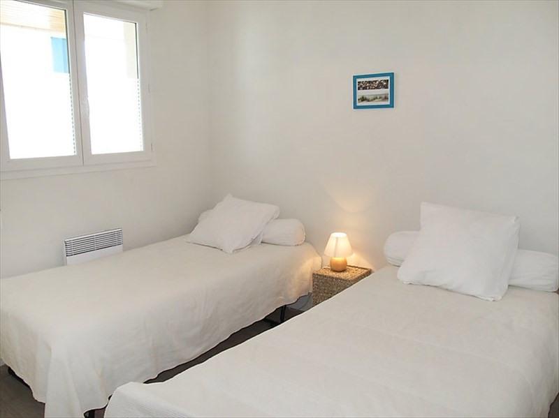 Produit d'investissement appartement Mimizan 215000€ - Photo 6